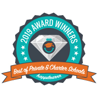 2019 Best of Private & Charter Schools
