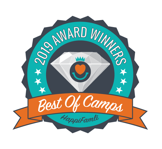 2019 Best Of Camp Awards