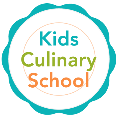 Kids Culinary School
